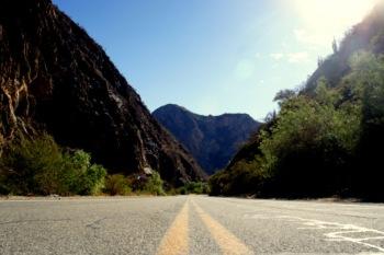 Road trip : Lima Cusco en 4 jours