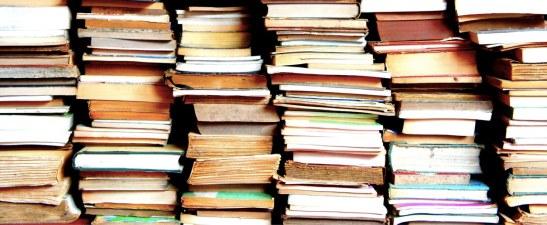 Club Burton - Librairie d'occasion San Telmo - bookshop