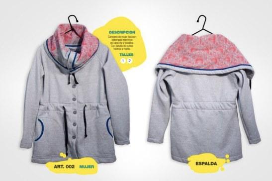 Moebius San Telmo - Designer Crew - Cool shopping Buenos Aires