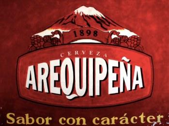 bière Arequipa - Boire un verre à Arequipa - cool Arequipa