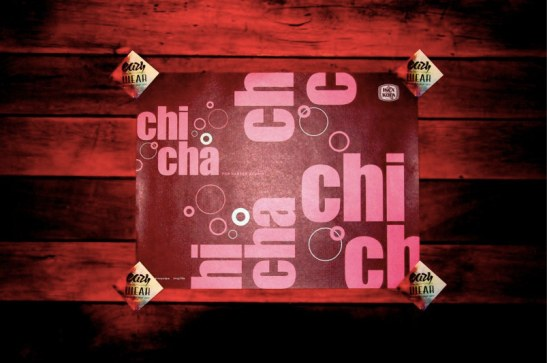 Chicha Arequipa - Restaurant Arequipa - Cool Arequipa