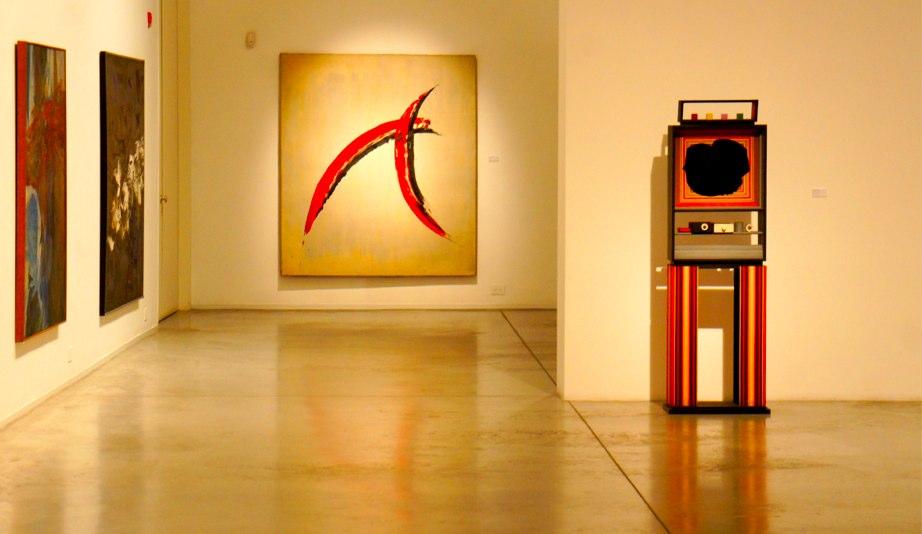 Quelques liens utiles for Art contemporain moderne