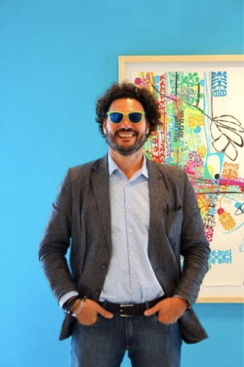 jean voyage - musées buenos aires - galerie ELSI - art contemporain buenos aires - blog voyage