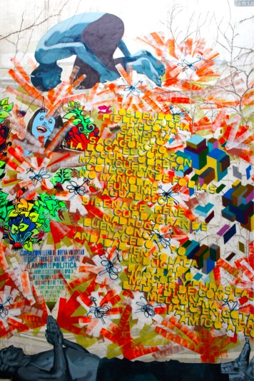 jean voyage - musées buenos aires - galerie ELSI - art contemporain buenos aires - Street art - blog voyage-1