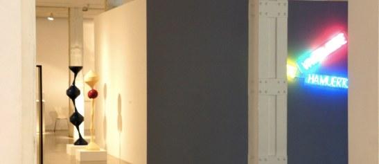 jean voyage - musées buenos aires - Mamba Buenos Aires - art contemporain buenos aires - blog voyage