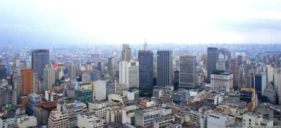 5 adresses pour faire du shopping à Sao Paulo - blog voyage
