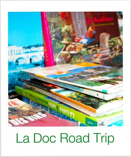 jean voyage, passer un week end en Touraine, la cabane au chene, hebergement insolite, road trip france