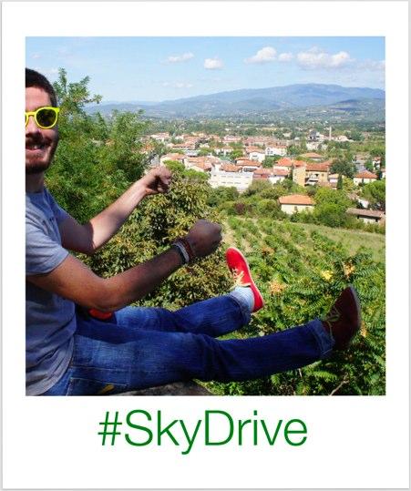 jean voyage, Road trip Italie _ Volterre, Sienne, Florence en 2 jours, cool blog voyage
