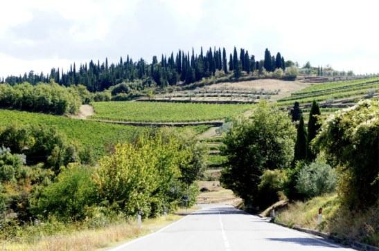 jean voyage, Road trip Italie _ Volterre, Sienne, Florence en 2 jours, road trip italie, blog voyage, cool blog voyage