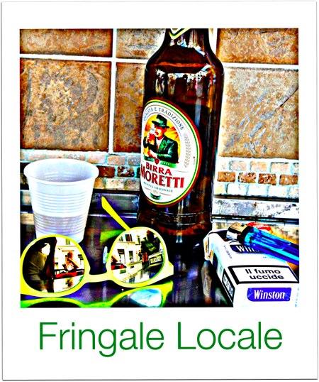 Jean voyage, 5 trucs cool à faire à Florence, visiter Florence, bière Italie, cool blog voyage