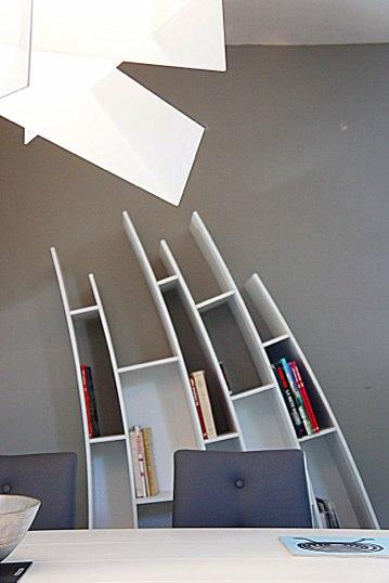Emporio Home Design - Pause Design FLorence