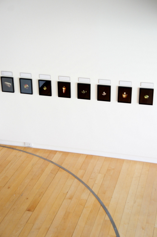 Gallery of Photography Dublin - photographie dublin - cool dublin