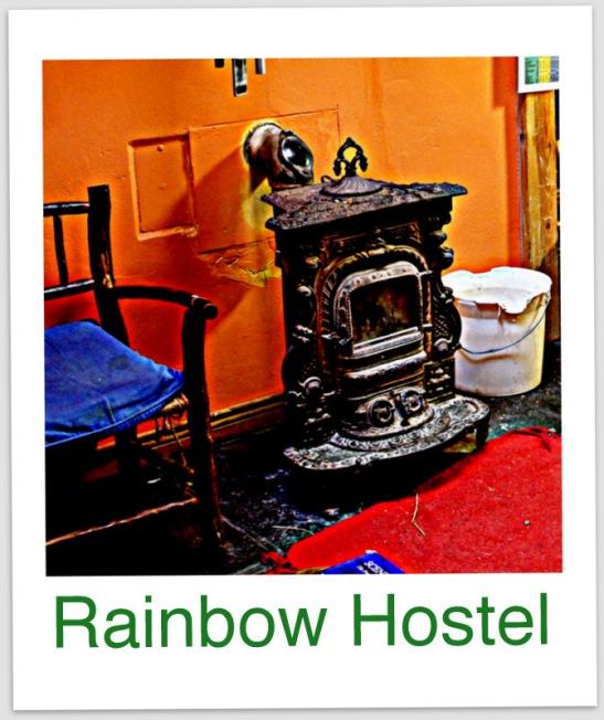 jean-voyage-rainbow-hostel-doolin-auberge-d-ejeunesse-road-trip-irlande-les-ccotes-du-munster-en-7-jours-cool-road-trip-cool-voyage