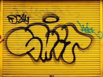 Cool Street Art Dublin - cool Dublin - jean voyage - musées Dublin - visiter Dublin - cool voyage