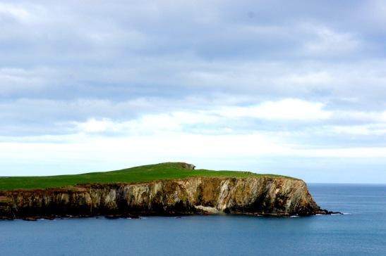 Road trip Irlande : les côtes du Munster en 7 jours - Galway Cork - cool road trip - cool voyage